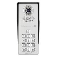 MultiWay Video Door Station