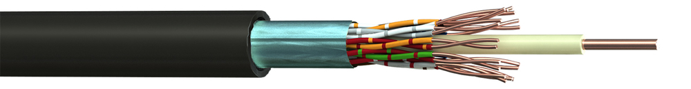 CW1308B-External-Product-Image