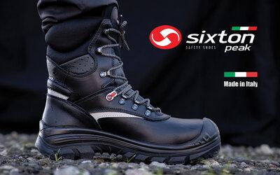 New Supply Partner brings European Footwear Innovation to NZ
