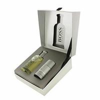 Hugo Boss Bottled 200ml 2pc Giftset