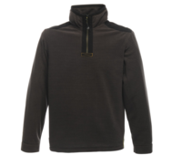 Regatta TRF559 Intercell Fleece