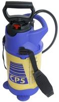 Cooper Pegler Hand Held Sprayer Maxipro CP5 5lt
