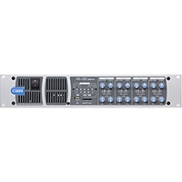 Cloud 46-120 Media Amplifier 4 Zone