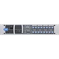 Cloud 46-120 Media Amplifier 4 Zone