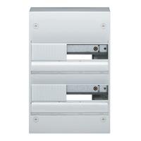 Hager 26MOD GAMMA Surface Enclosure IP30