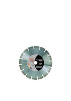 Paclite Diamond Blade 980/07535