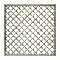 Grange Elite Lattice Panel 1.8m x 1.8m