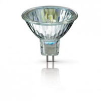 PHILIPS  T/H LAMP 12V 20W 12 DEGREE SPOT