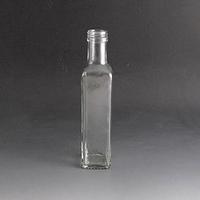 250ml Marasca Bottle