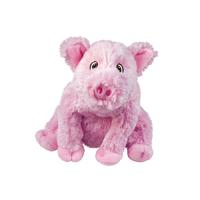 KONG Comfort Kiddos Pig -Small x 1
