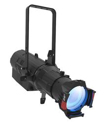 Chauvet Professional OvationE-910FC IP