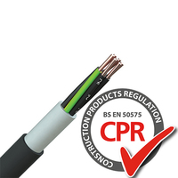 NYY-Unarmoured-Power-Cable-PVC-Grid-image