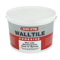 Evo-Stik Wall Tile Adhesive