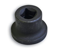 Brake Piston Rewind Adaptor No. 18