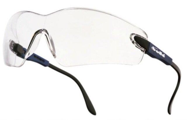 Bolle Protection™ Blue Nylon Frame