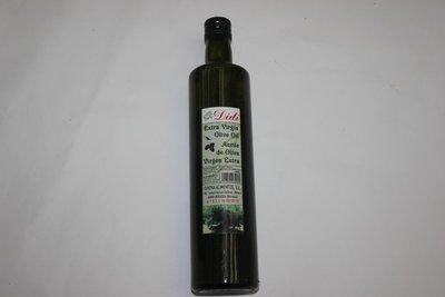 1L Extra Virgin Olive Oil
