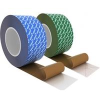 DAFA 50mm BLUE Vapour Barrier Tape 50mm x 25m