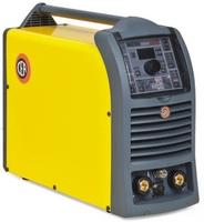 CEA Matrix 3000 AC/DC Pulsed TIG Inverter Welder w/ Digital Control