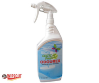 odourex odour neutraliser spray