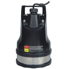 STREAM Submersible Pump SPK450