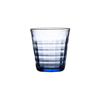 Prisme Marine Blue Tumbler 27.5cl 9oz Carton of 48
