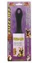 Lazy Bones Fuzz-Off Hair Remover x 1