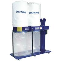 Dust Extractor Doubla Bag