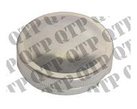 Engine Oil Filer Cap