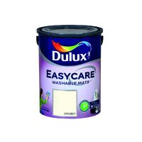 Dulux Easycare Porcelain 5L
