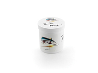 COLTENE SPEEDEX PUTTY 910ML