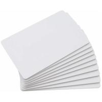 Dahua MIFARE S50 13.56 MHz IC cards
