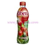 500 Ribena Strawberry STILL x12