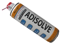 Adisolve Solvent Cleaner 500ml