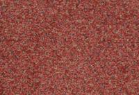 SPECTRUM DOT 438600 4M