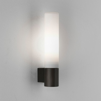 BARI BRONZE WALL LIGHT IP44