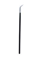 Paddy McGurgan Number 21 Pro Bent Liner Brush