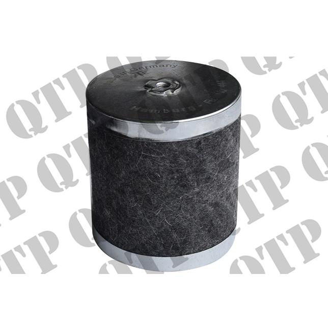 fuel filter deutz d40 50 2505 3005 6005 heigh - quality tractor parts ltd