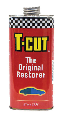 T-Cut Original in metal tin 300ml