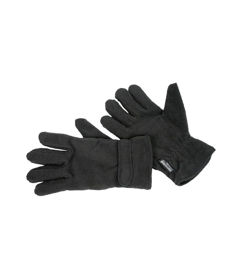 Thinsulate Fleece Glove 601