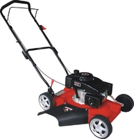 "PTOTOOL LAWNMOWER 510MM 20"" 5HP SIDE DISCHARGE ONLY"