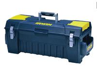 """IRWIN 26"""" Foam Toolbox Heavy Duty  10503817"""