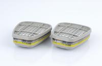 3M 6000 Series Filter Range A1B1E1