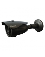 Xvision 1.3mp Pro HD IP Bullet 30m IR