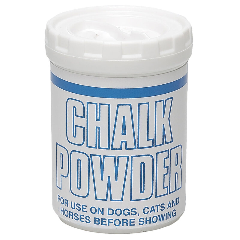 Battles Chalk Powder 120g