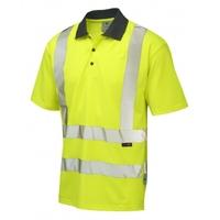 Rockham Class 2 Coolviz Polo Shirt