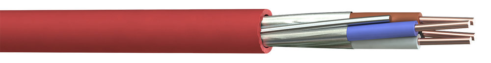 Prysmian-FP200-Gold-Fire-Alarm-Cable-Product-Image