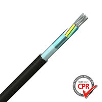Def-Stan-7-2-Type-S-Foil-Screened-Control-Cable-LSHF-Grid-Image