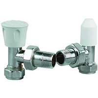 "Rad Valves 1/2"" Contract"