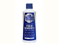 Cleaning Powder Power 200G ( Bar Keepers Friend )