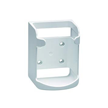 B.Braun Wall Bracket for 1L Bottle Wall Bracket - 1L